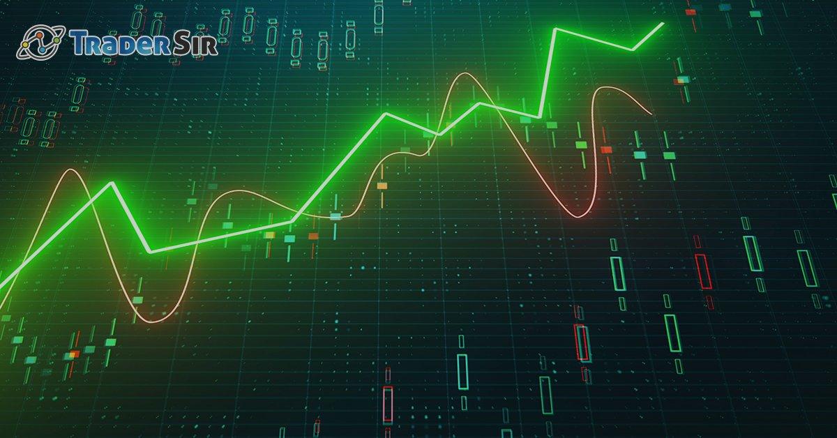 tradingcharts hashtag on Twitter