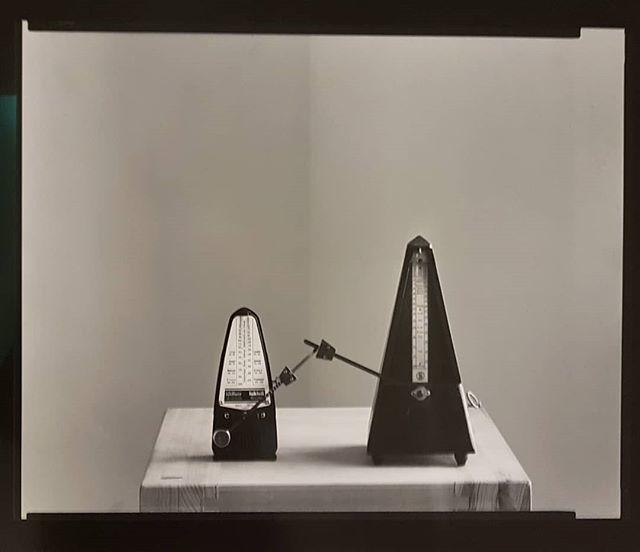#GoranTrbuljak #SketchForSculpture #photo #BeforeAndAfterRetrospective curated by @balbi_lorenzo e #AndreaBellini #VillaDelleRose @mambobologna #Bologna #ConceptualArt #ContemporaryArt https://t.co/6zl1nunuVa