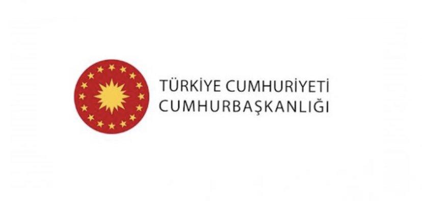 """Ümit ÜNKER on Twitter: """"Devletin en üst kademesi olan T.C. cumhurbaşkanlığı  personeline eğitim vermem için özel olarak davet edildim. Ülkemizdeki en  üst kurumu referanslarımız arasına katmaktan dolayı mutluyuz.  #türkiyecumhuriyeti #cumhurbaşkanlığı ..."""
