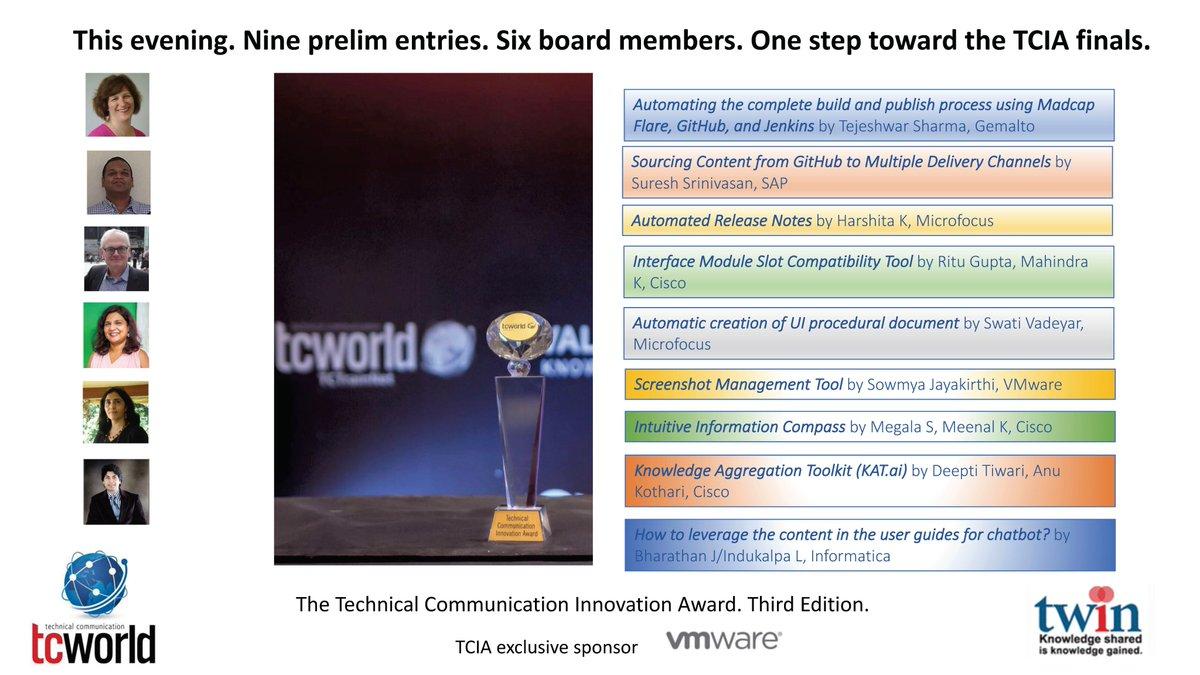 tcworld India (@tcworldIndia) | Twitter