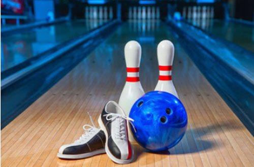 bowling Dating tips halveringstid radioaktivt dating definisjon