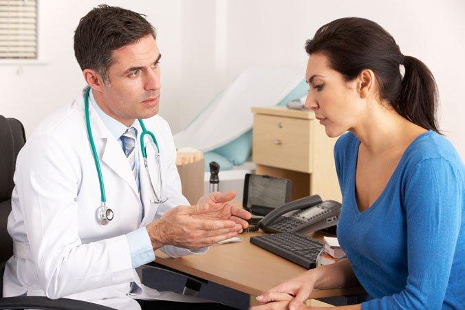 Rheumatologists Define New Role Amid Opioid Epidemic Healio >> Allergy Immunology Healioallergy Twitter