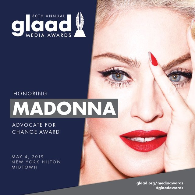 Madonna >> preparando nuevo álbum  - Página 44 Dyp02usW0AA3EIs