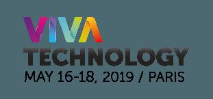 Les candidatures aux Challenges #VivaTech sont ouvertes jusqu'au 15/02. #Startups : Gagnez un stand et des Pass pour #VivaTech 2019…