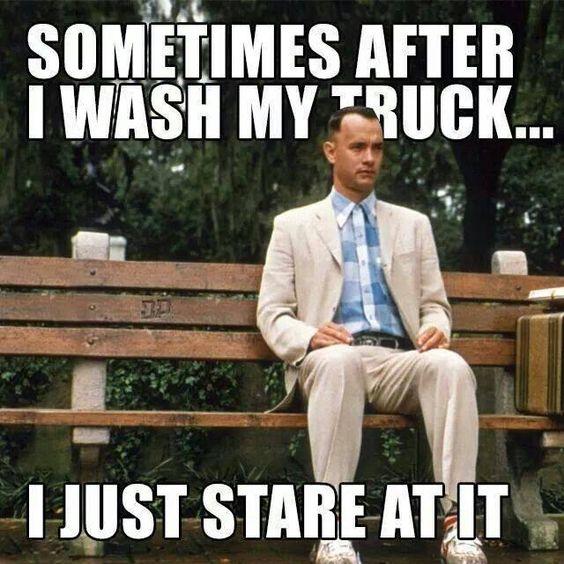 Who doesn't love a clean truck? #kenworth #trucks #cdl #cdldriver #drivethedream #miles #bigrig #bigrigdriver #trucking #driveyourdream #ontheroad #drivewfx #miles #cdl #cdldriver #cdlcontractor #leasetoown #otrtrucker #kenworth #besttrucks
