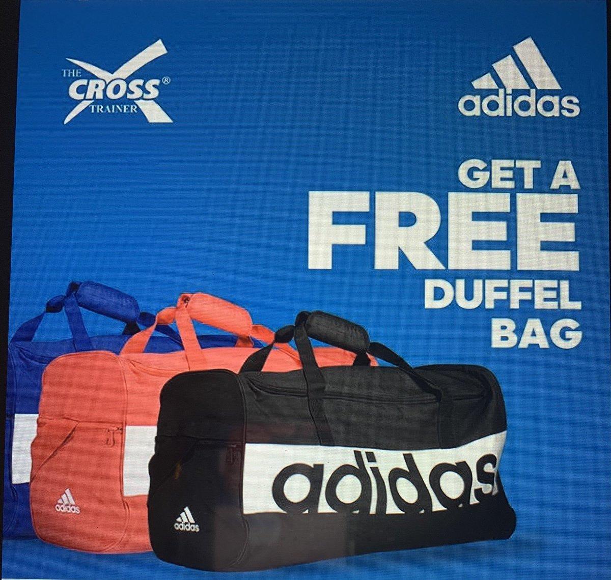 83d6de94b88f Adidas duffel bag hashtag on twitter jpg 1200x1140 Gym bag small duffle  adidas olym
