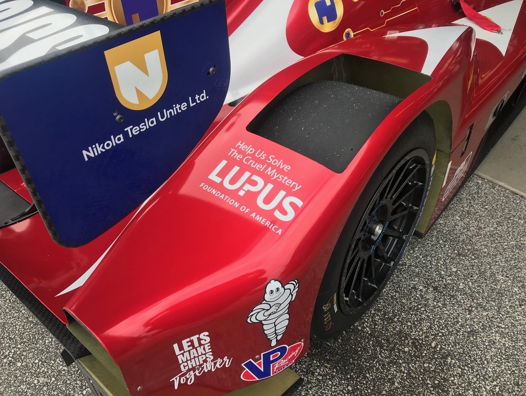 You can help the 1.5 million Americans living with lupus with a gift in support of the @LupusOrg   http://www.Lupus.org/Alianza   (CC: @IMSA)