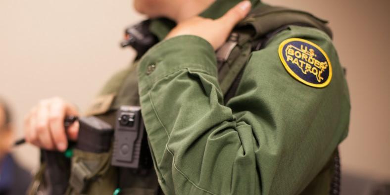 CBP on Twitter: