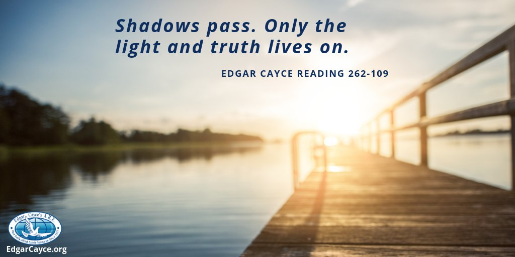 edgarcayce on JumPic com