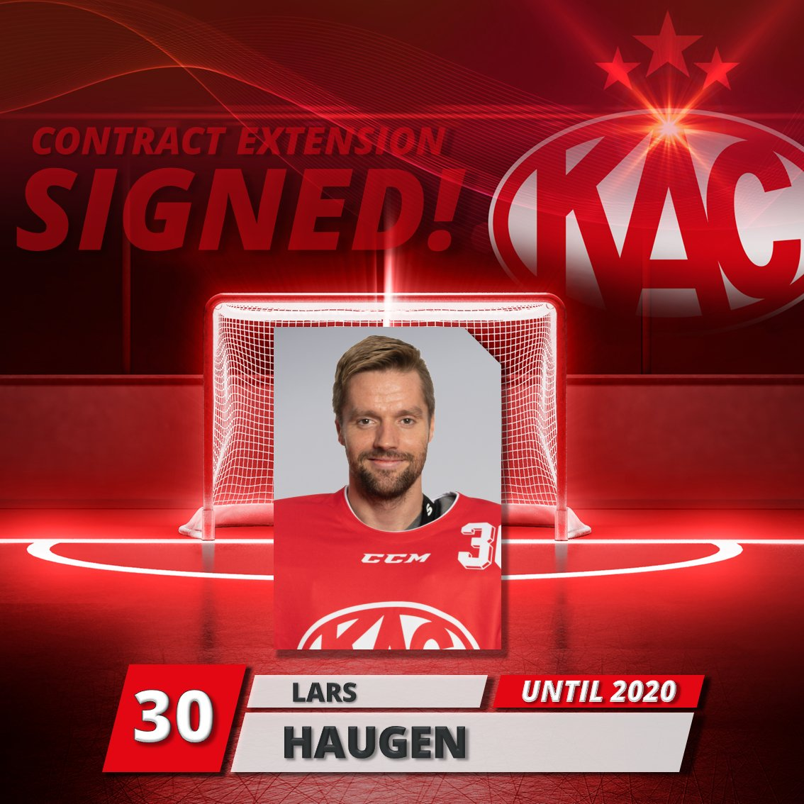 00239422 Knut Hoffsengen (@speakern) | Twitter