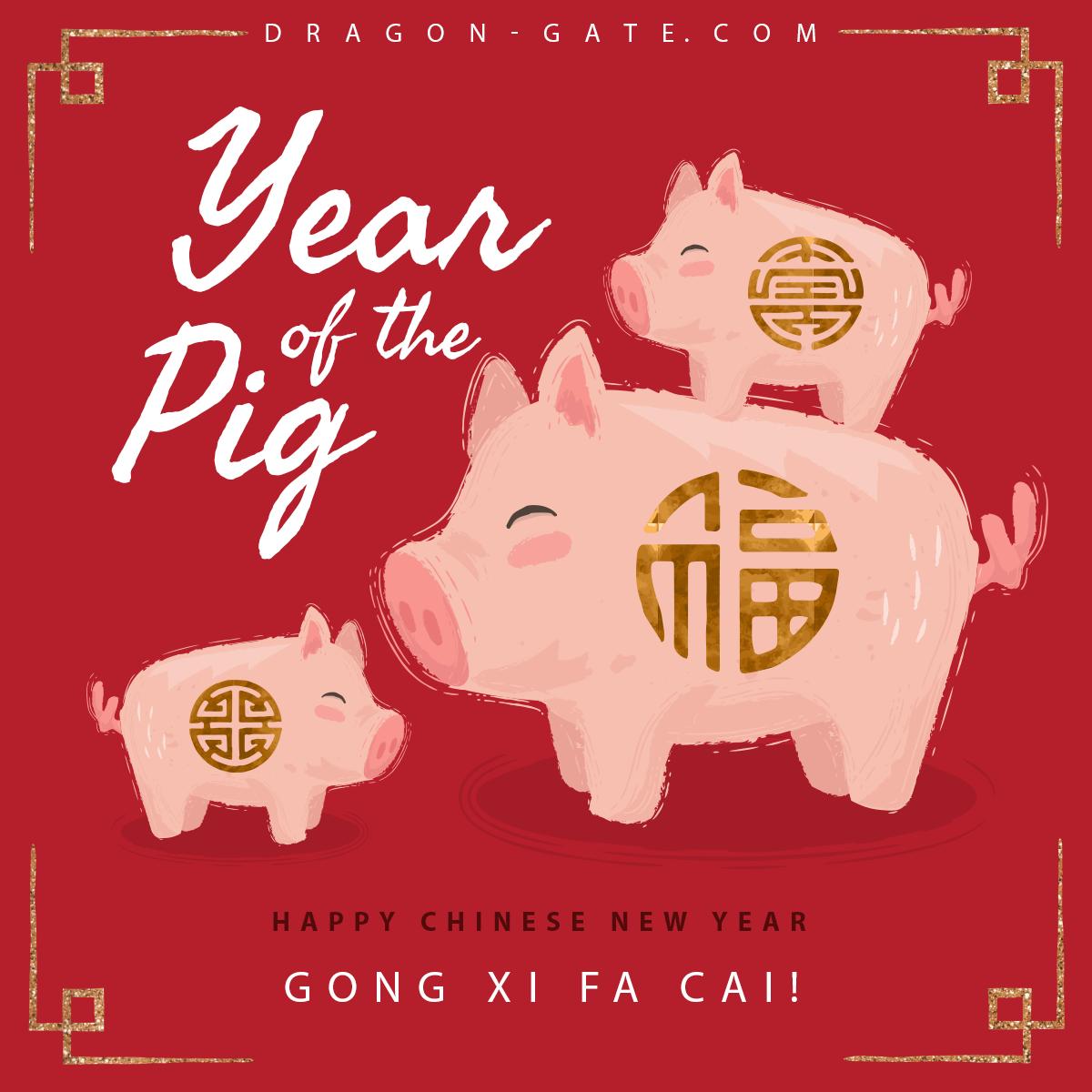 Happy Chinese New Year @BlaineRincon @JaysonWSmith @ANNIEMOHO @xanderberkeley @JD6120 @josh_mikel @AngryWillard  @sweetstephen55 @wholelottacrzy @1SpencerGarrett @garretdillahunt @kirkacevedo @vibesbmx @MikeKonanec @HunterWatsonALA @RoeDigi @actorindie @MikeSeal77 @girlsgottaeat