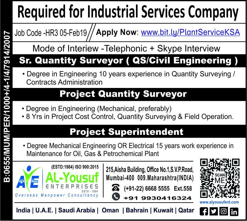 Oil And Gas Companies In Saudi Arabia Jobs