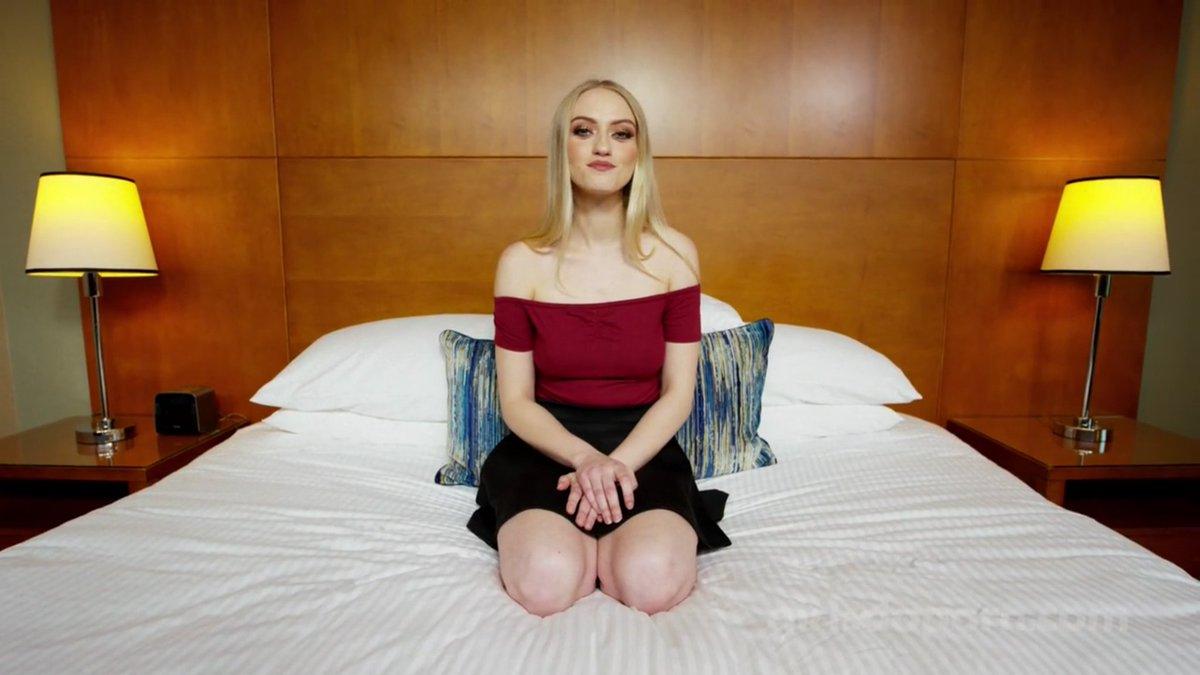 girls do porn e433