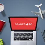 Image for the Tweet beginning: SpareFare Will Resell Those Cancelled