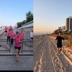 @domjoz, running Cannes, running Miami Beach #CannesLions #WPPStream #MarketMakersLLC