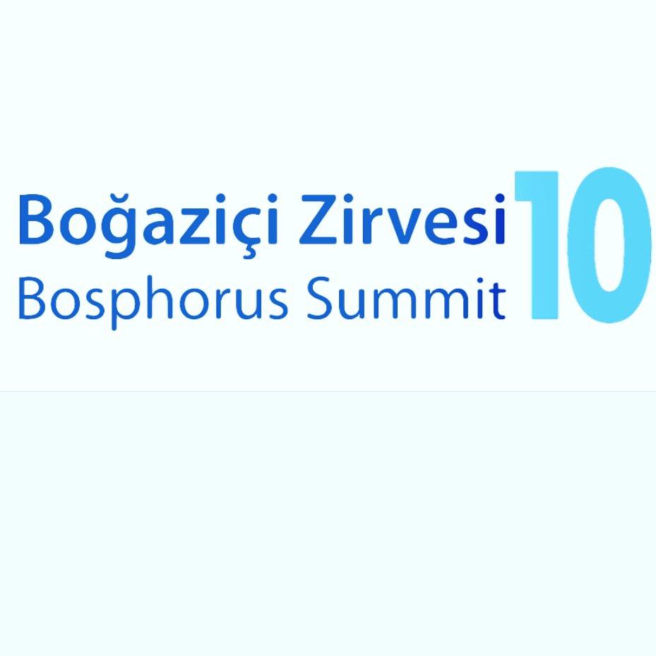 bosphorussummit photo