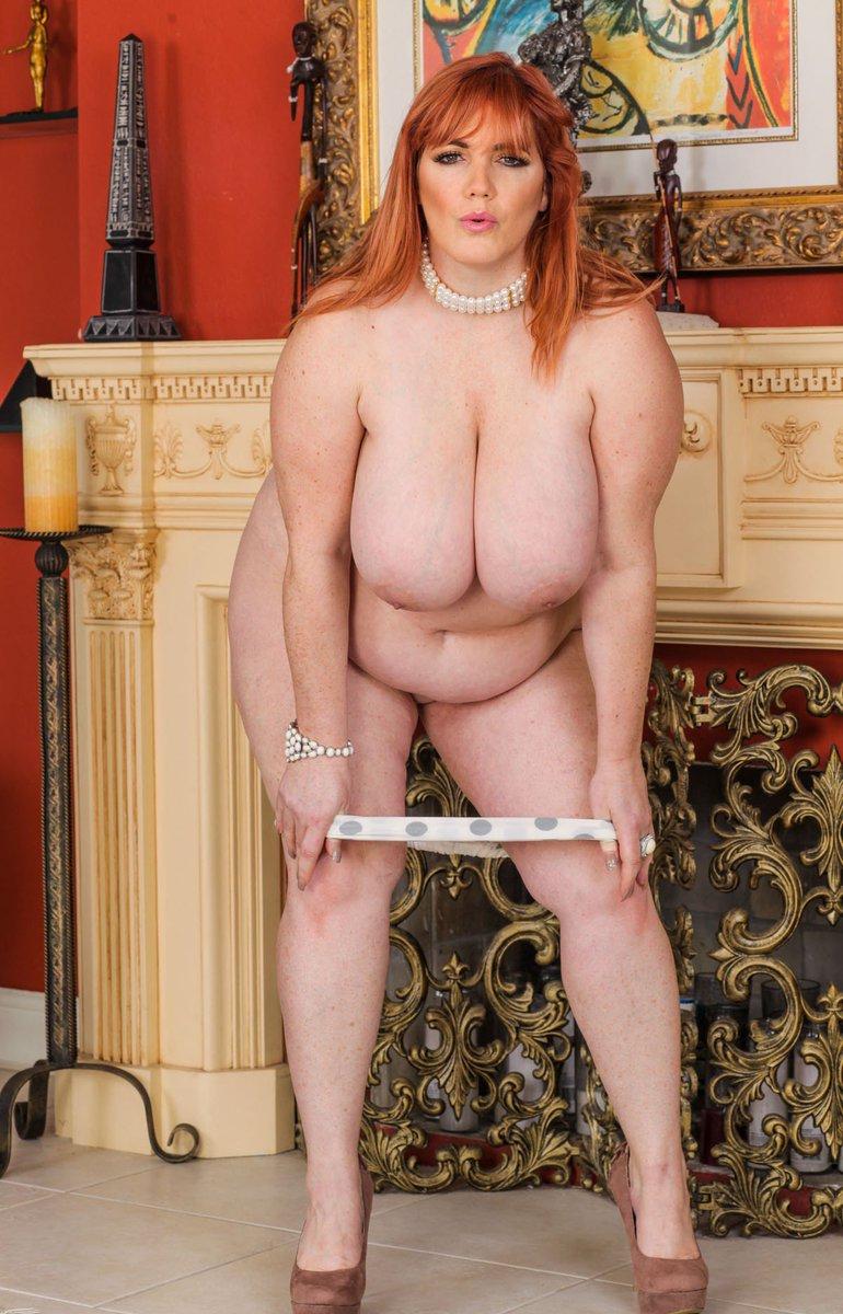 толстые американки голые этой женщины