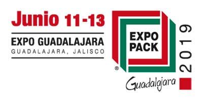 test Twitter Media - HRS Heat Exchangers estará presente en EXPO PACK @expopack del 11-13 junio 2019 en Guadalajara-Jalisco (México). Visite nuestro stand 3010 y conozca más acerca de nuestra innovadoras soluciones térmicas. #heatexchangers #packagingprocessing #packaging https://t.co/CxJdO3U3Pe https://t.co/vNe4nIC6Rk