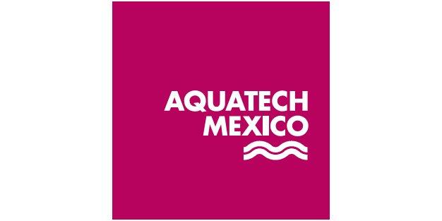 test Twitter Media - El Equipo de HRS expondrá sus innovadores productos y sistemas en Aquatech Mexico @Aquatech Mex. Visite stand 220 y exponga su #gestionaguasresiduales #intercambiadoresdecalor #sostenibilidad https://t.co/eR5VtDcTW3 #heatexchangers #sustainability #wastemanagement #AQUATECHMX2019 https://t.co/UTrLHntawo