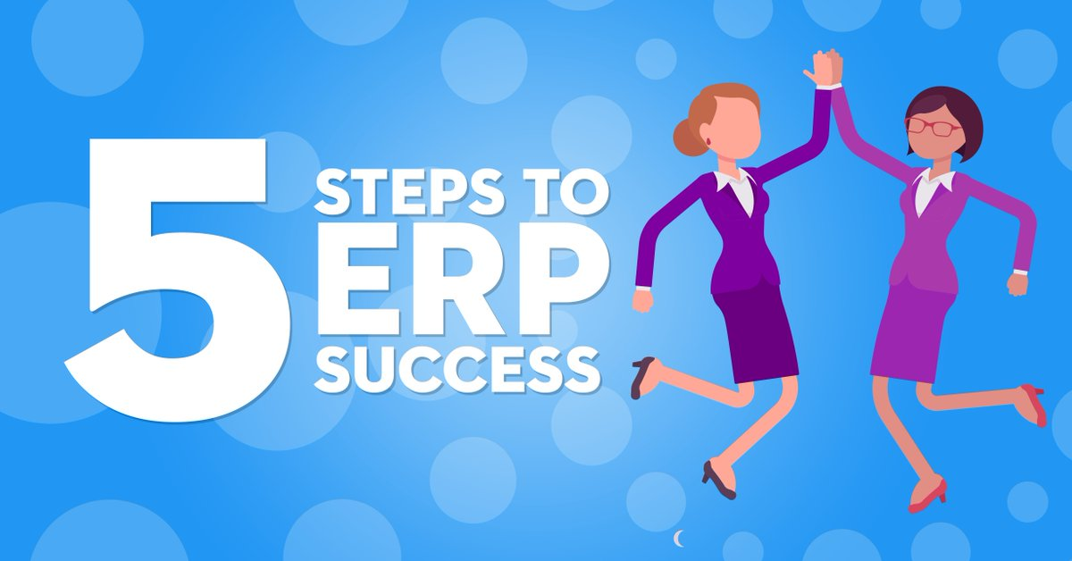 test Twitter Media - Join us for a live webinar tomorrow, February 6, where we'll unveil the 5 steps every AEC firm should take to get successfully prepared for an ERP evaluation project. You don't want to miss it!  https://t.co/ZLPWpbHpeC https://t.co/yablrjUw2e