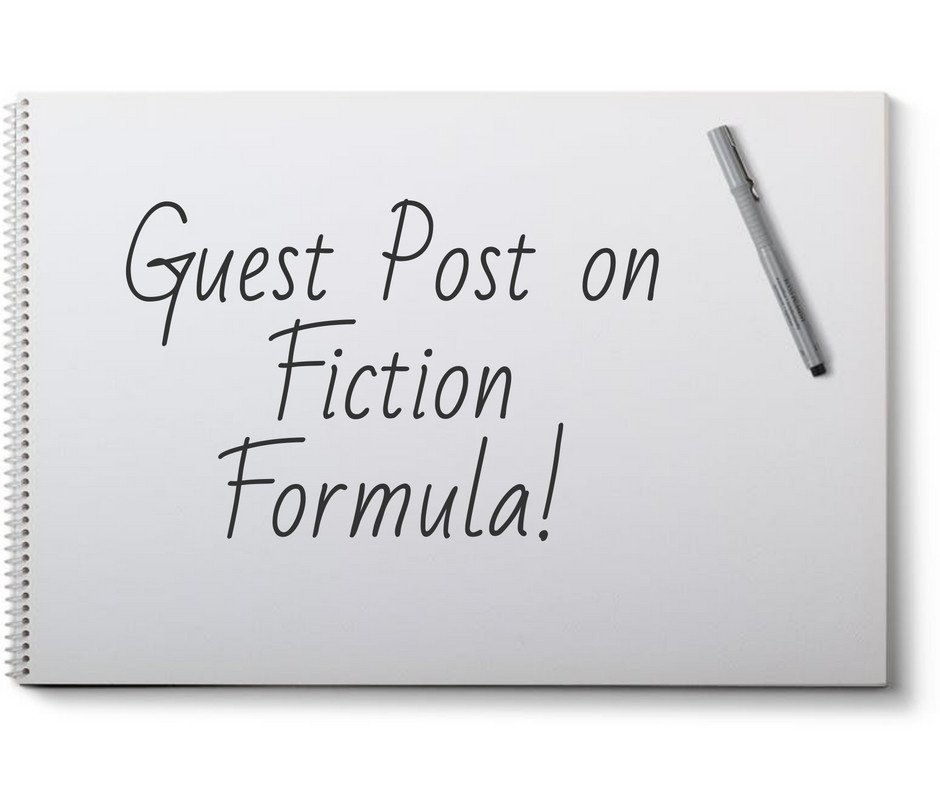 FictionFormula (@fiction_formula) | Twitter