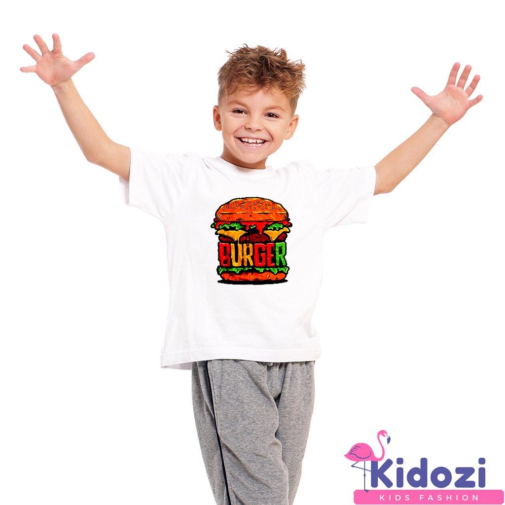 55681b0b Big Burger Toddler T-shirt Find it https://www. kidozi.