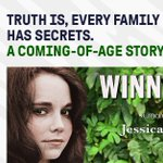Image for the Tweet beginning: Congrats to @jessicaharper's @winnetkapodcast for