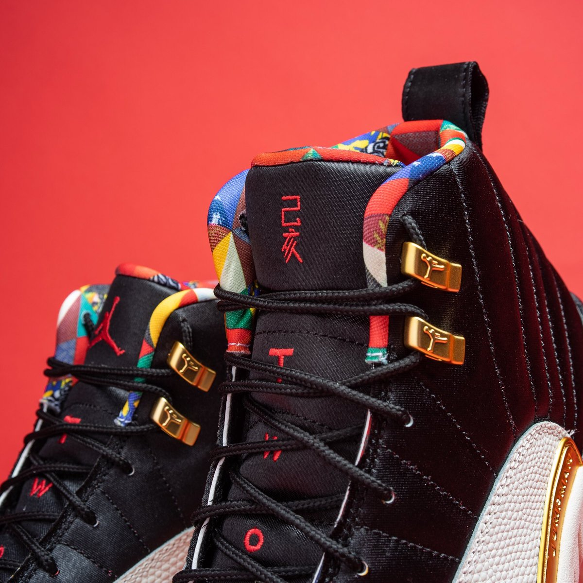 732c7541fb4 ... http   www.jimmyjazz.com girls footwear jordan-retro-12-cny BQ6498-600 color Multi-Color  … ...