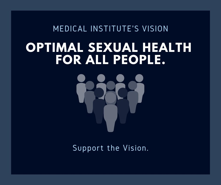 Medical medical institute for sexual health