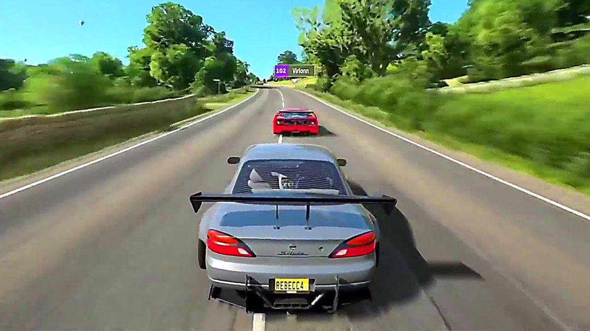Forza horizon 3 download apk | Free Download Forza Horizon 3