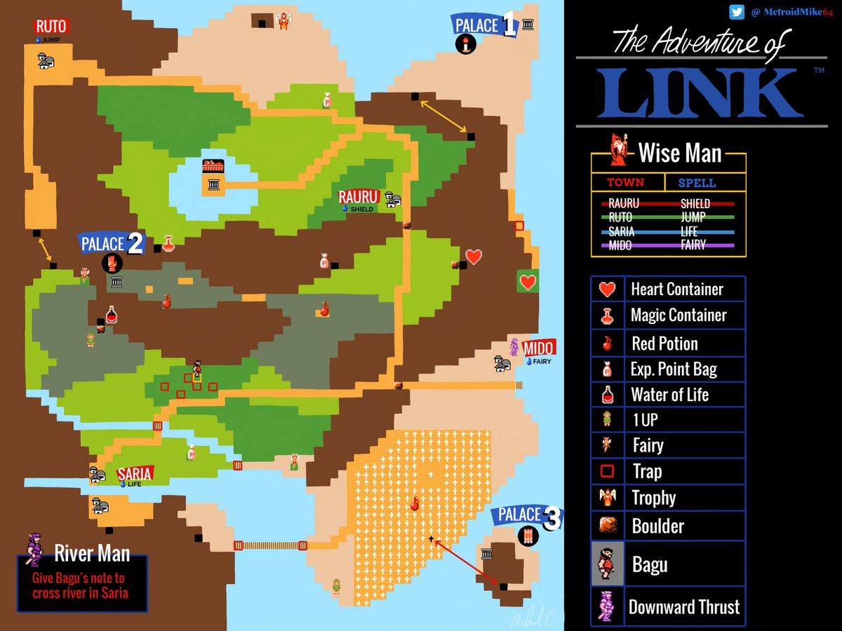 Zelda Map on the sims 2 map, indiana jones 2 map, the legend of zelda: ocarina of time 3d, the legend of zelda: spirit tracks, the legend of zelda: four swords adventures, the legend of zelda series, twilight princess map, the legend of zelda: ocarina of time, the legend of zelda: the wind waker, skyward sword map, max 2 map, dragon warrior 2 map, the legend of zelda: a link to the past, ocarina of time map, super mario world, princess zelda, grandia 2 map, wario 2 map, the legend of zelda: twilight princess, the long dark game map, star fox 2 map, soul calibur 2 map, l.a. noire map, the legend of zelda: skyward sword, the legend of zelda: phantom hourglass, the legend of zelda, mortal kombat 2 map, the legend of zelda: the minish cap, forza horizon 2 map, super mario bros. map, neutopia dungeon 2 map, crash bandicoot 2 map, metroid map, hyrule map,