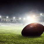 Is Your #Multifamily Asset Being Run as Well as a Winning NFL Team? https://t.co/iCv9YlCPJN