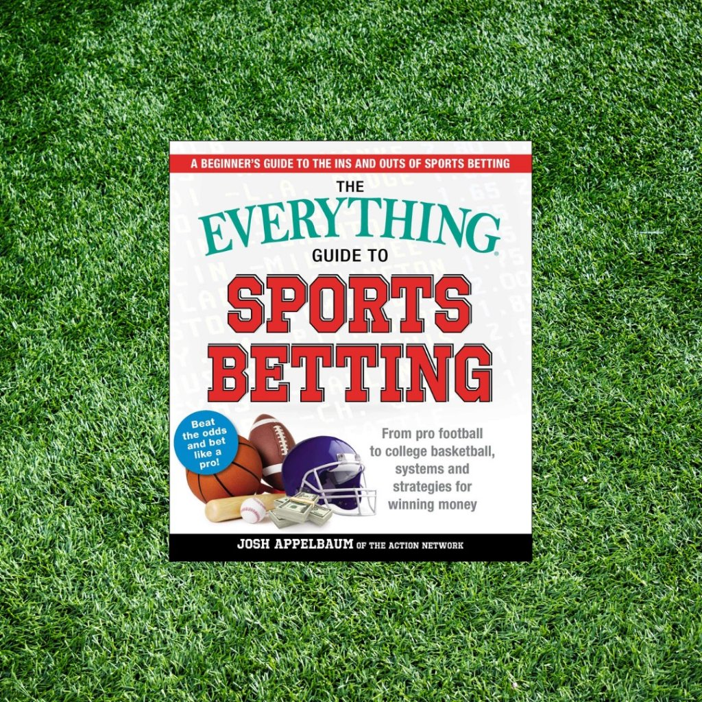 1 stop sports betting