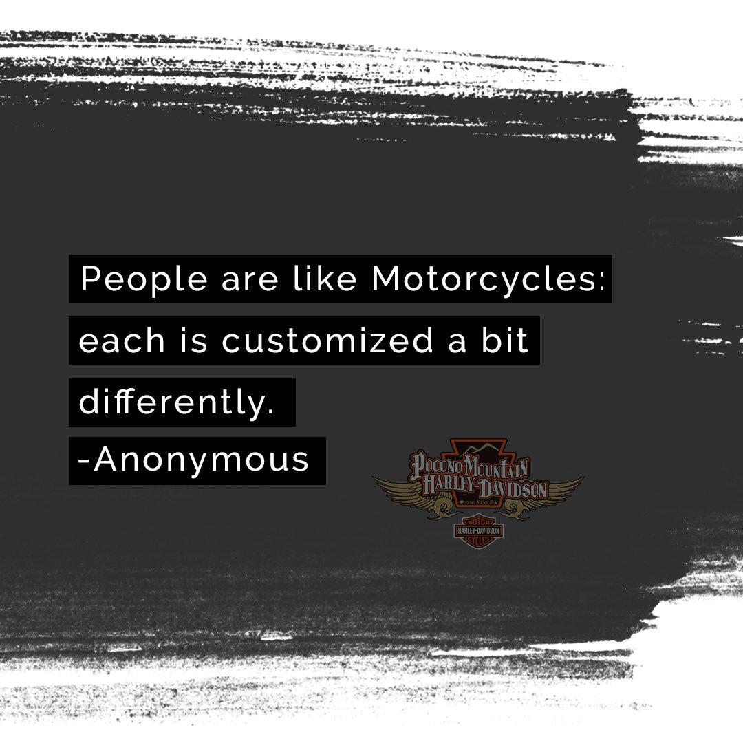 Pocono Harley Davidson >> Pocono Mountain Harley Davidson Poconomtnhd Twitter