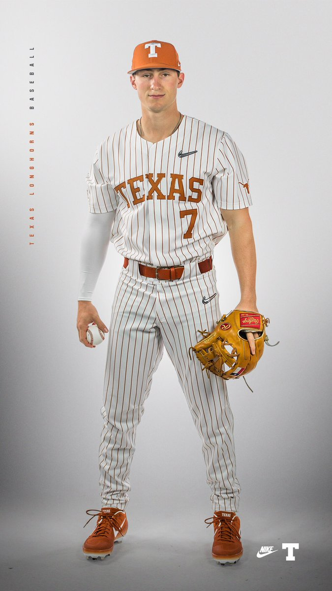 best loved 5bfa2 3a242 Texas Baseball Twitterissä: