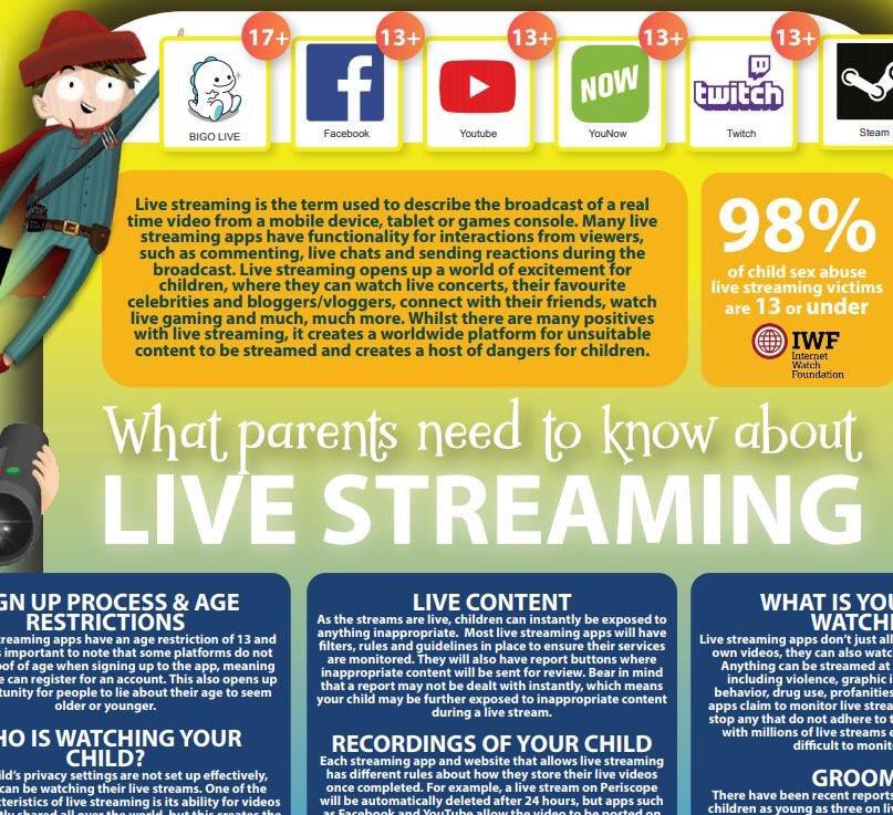 Spotland, l'app che ti fa guadagnare guardando la pubblicità - infocraft.it