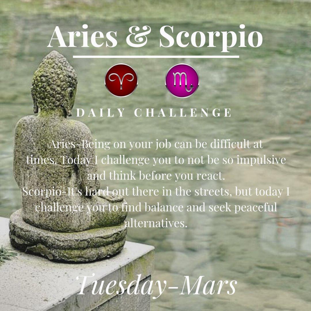 Top 12 Ganesha Horoscope com Virgo Today - Gorgeous Tiny