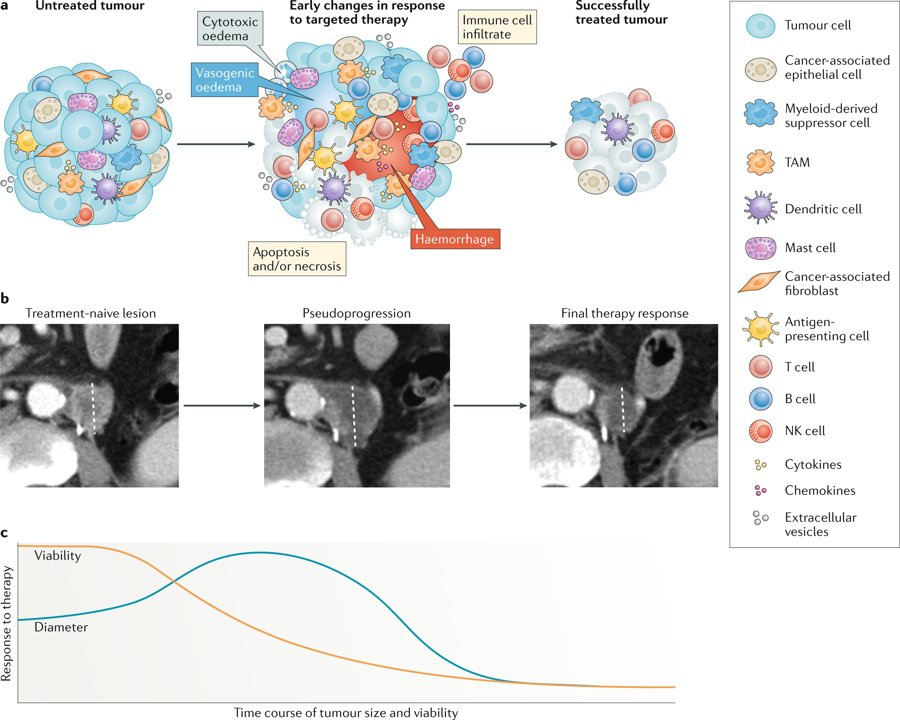 Food borne viruses : progress and
