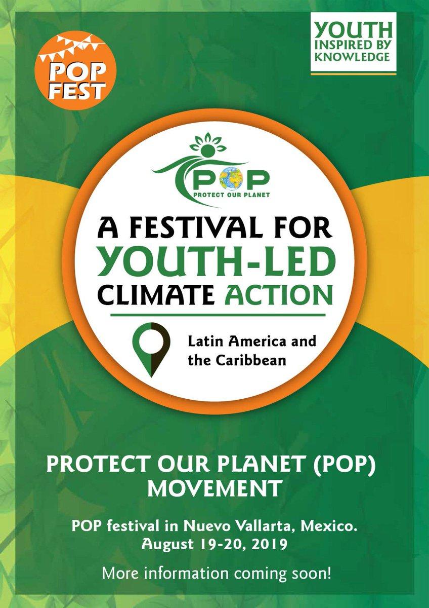 #youth #climatechange #theprotectourplanetmovement