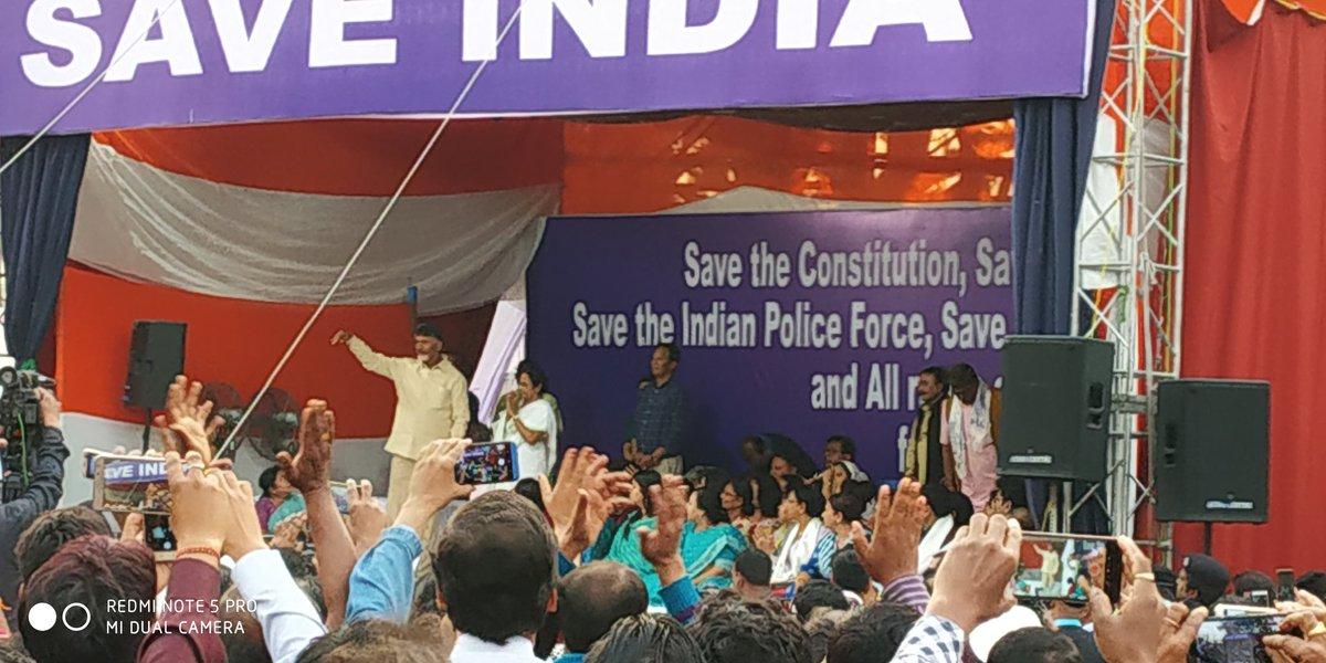 Support to #didi always wat ever u do we follow ur path and support Mamta Banerjee  #saveIndia #supportdidi #modihataodeshbachao #maamatimanush #TMC @MamataOfficial @AITCofficial @KolkataPolicepic.twitter.com/QJNtNFXDOD