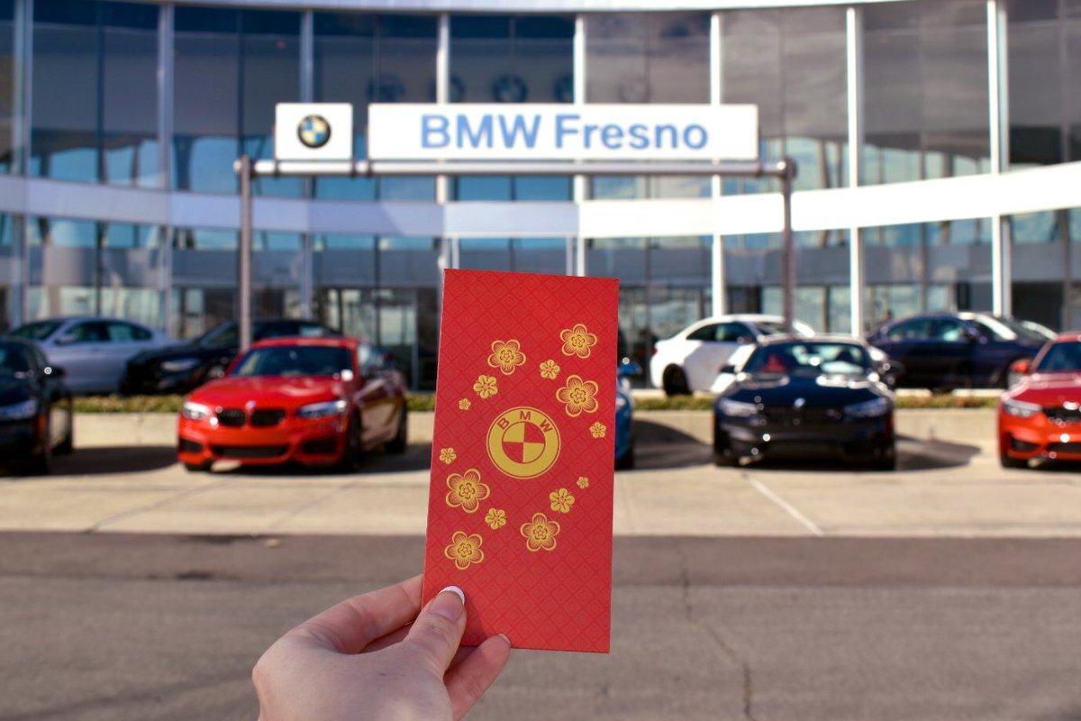 Bmw Of Fresno >> Bmw Fresno Bmwfresno Twitter