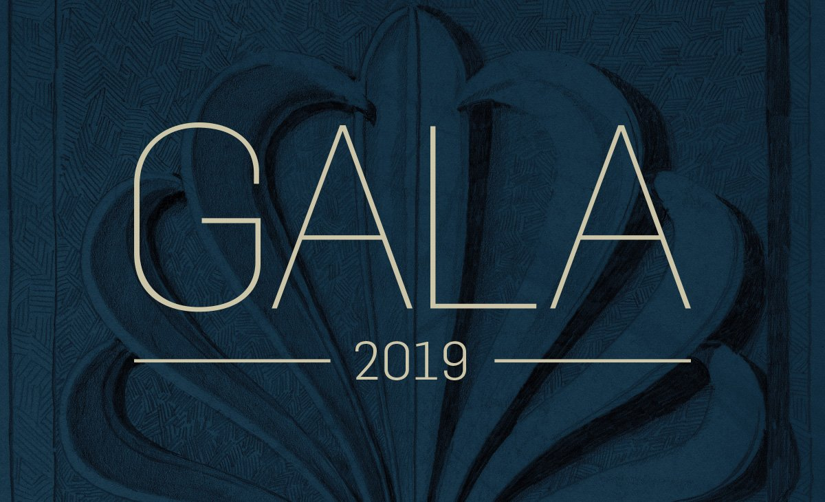 The new york school of interior design gala help us celebrate their creative and contributions made to the world of design tuesday