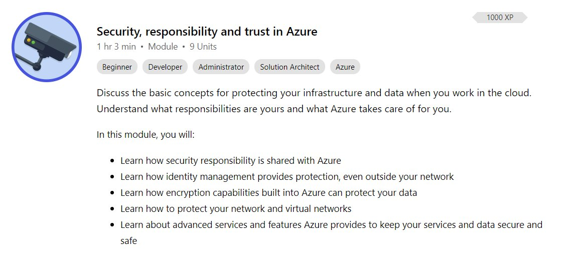 Azure Support on Twitter: