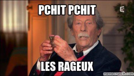 "Netflix France on Twitter: ""Quand on recherche ""anime"" et ""Netflix"" sur  Twitter :… """
