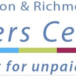 Image for the Tweet beginning: Each meeting at @hr_carers reaffirms