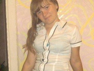 Model Elaiza18 Profilseite und Info - Kostenlose Webcam [http://de.sex-cam-show.com/profile/Elaiza18…] Kostenloser Chat für Erwachsene!. Chatte jetzt mit mir! Hier klicken! http://de.sex-cam-show.com