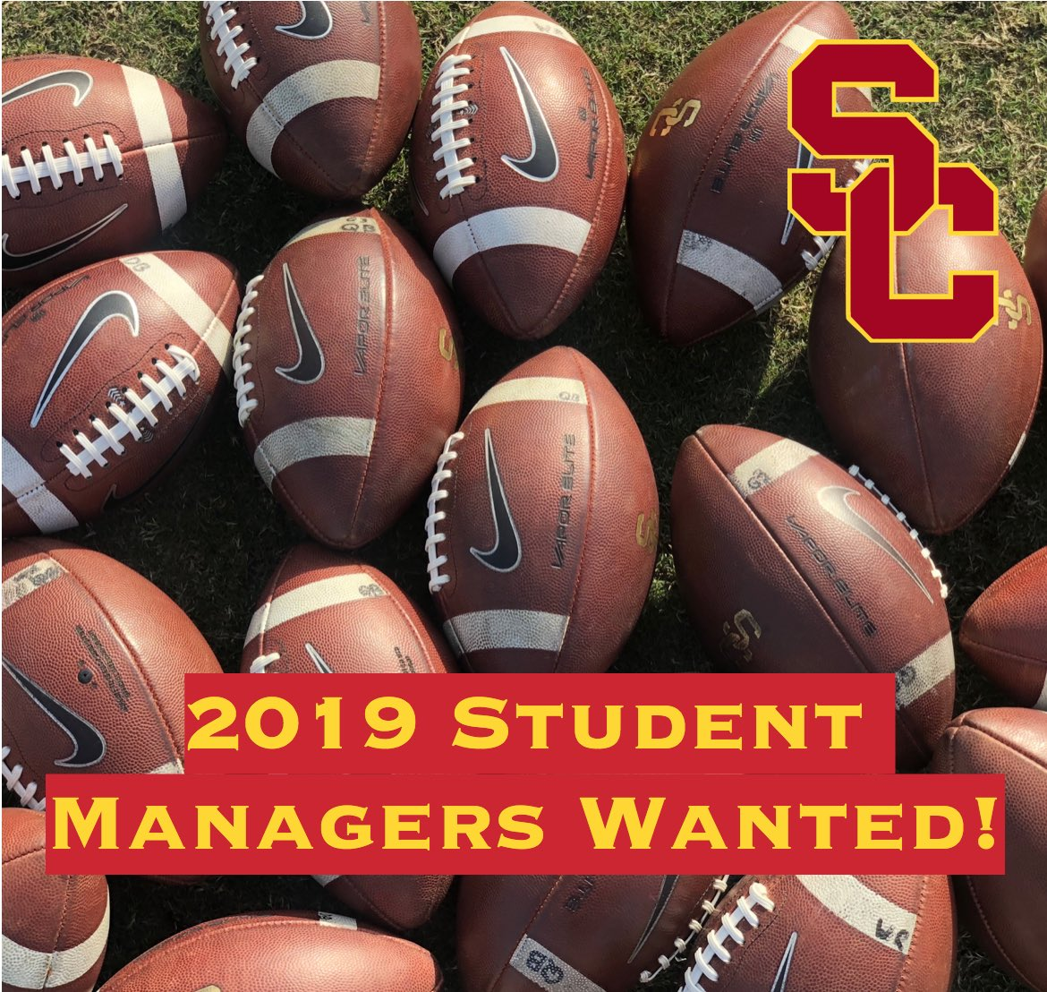 f176bbf9321e You must be a full-time student at USC. For more information
