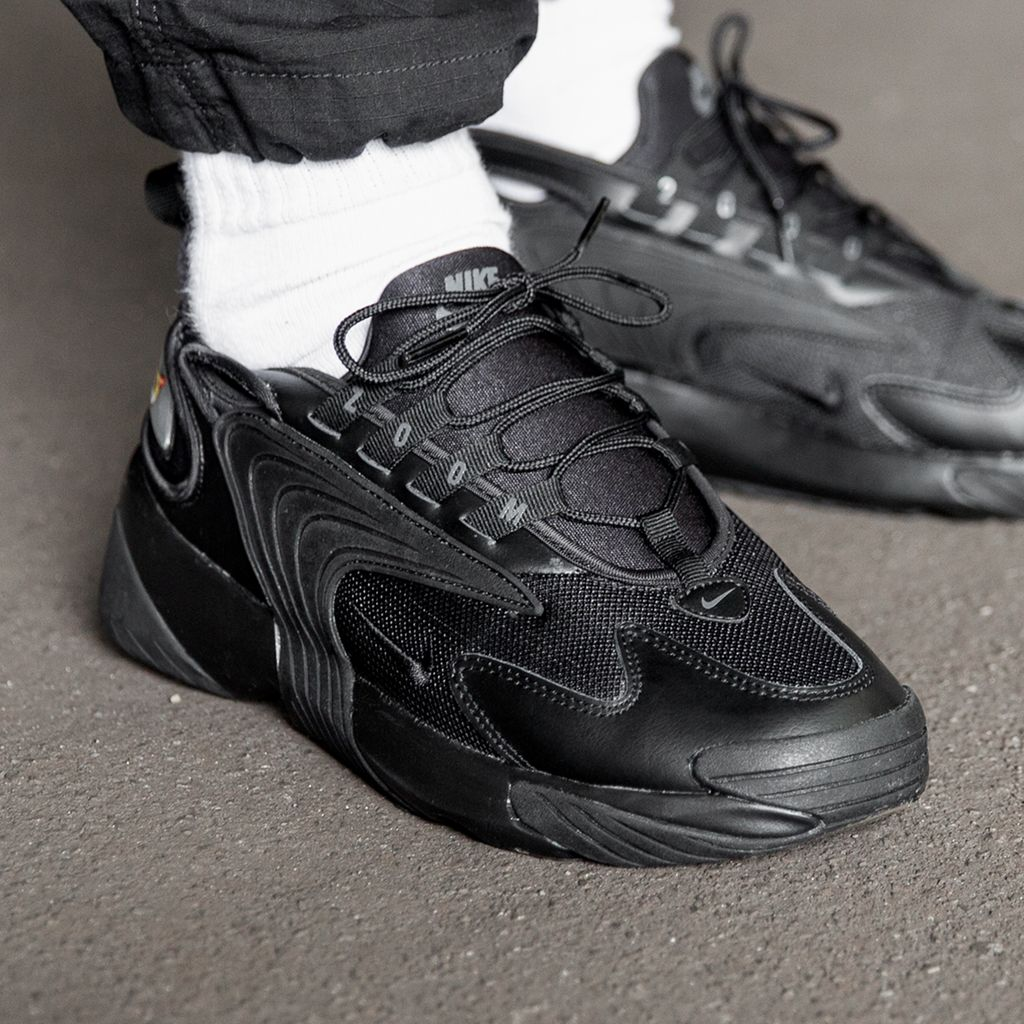 differently 3d970 77ff9 ... Men Zoom 2K Shoes AO0269-100  128.90   HALLYU MART · nike zoom 2k 40 Nike  Zoom 2K