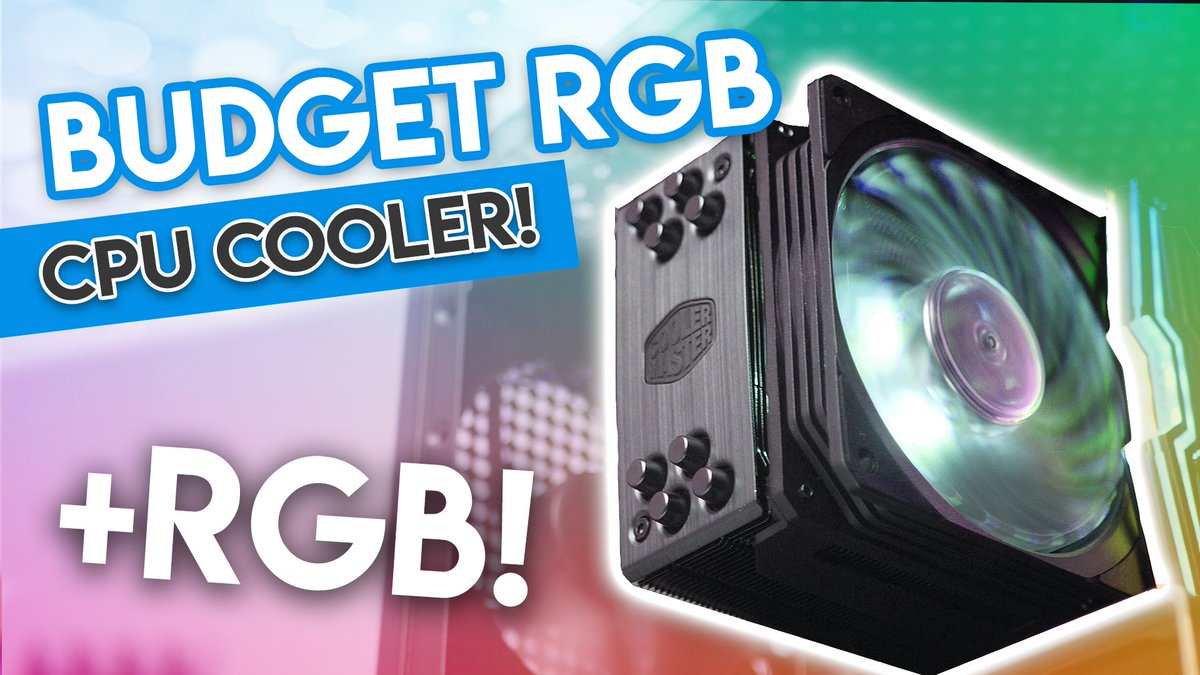 cooler master hyper 212 black edition india