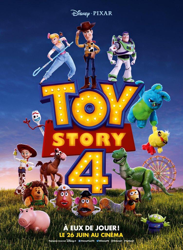 Toy Story 4  DyrLdqmX0AMHcWO